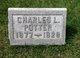 Charles L. Potter