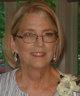 Susan J. Monaghan