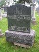 Profile photo:  Albert Schommer