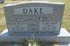 William Augustus Dake