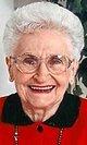 Profile photo:  Mary Catherine <I>McNulty</I> Myers
