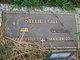 Profile photo:  Nellie Inez <I>Anderson</I> Gill