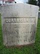 Clarissa H. Grover
