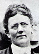 Profile photo:  Margaret Anne <I>Ayle</I> Rathfon