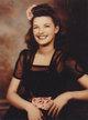 Mary Kathryn <I>Gilliam</I> Batey