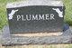 Profile photo:  Muriel <I>Dyrhman</I> Plummer