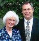 Wayne & Debbie Bake