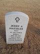 Jerry Haeseler