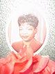 """Profile photo:  Alesia """"Boss Lady"""" McCullough"""