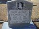 Lois Alford Honeycutt