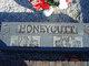 Sam H. Honeycutt