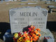 John R. Medlin