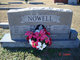 Ray Fenell Nowell