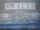 Herbert Clyde Wall