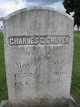 Charles C. Grover