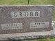 Byron Grubb