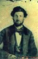 Edmond R. Shelton
