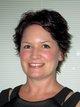 Andrea Blakelock