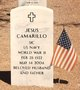 Jesus Camarillo