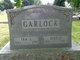 Ruth <I>Powell</I> Garlock
