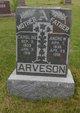 Andrew Arveson
