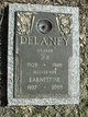 Profile photo:  J. P. Delaney