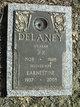 Profile photo:  Earnestine <I>Biggs</I> Delaney