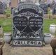 Annie Margaret <I>Giorni</I> Vallerga