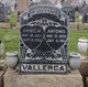 Antonio Vallerga
