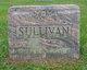 Carl R Sullivan