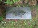 Lloyd Wallace Farnum Jr.