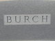 Wiley Burch