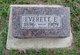 Profile photo:  Evertt E. Baker