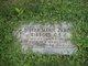 Sr Marie James Gibbons