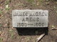 James Andrew Arens