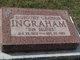 Dorothy Jean <I>Graham</I> Ingraham