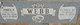 "James Peter ""Jim"" Webb"