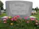 Profile photo:  Anita Marie <I>Coon</I> Battles