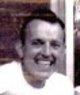 Robert W. Steward