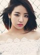 Profile photo:  EunB Go