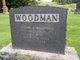 Profile photo:  Joseph Forsyth Woodman