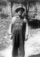 Sgt Philo Hall Blankenship
