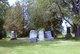 Bachman Cemetery