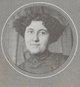 Marie Christine Anna <I>Lebold</I> Koutecky