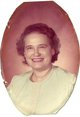 Hazel L Owens