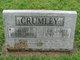Jane Provine Crumley