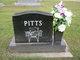 Carlista C Pitts