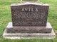 Profile photo:  Phyllis <I>Conroy</I> Avila