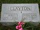 Zora Ann Clayton