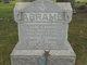 Jacob H. Abrams